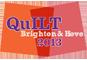 2013-QuILT-identity