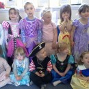 princes and pirates at peacehaven