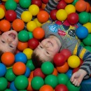 Hopscotch Seaford Soft Play